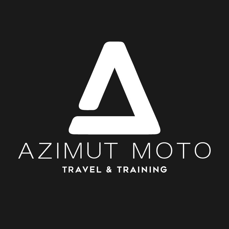 Azimutmoto